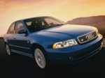2000 Audi S4