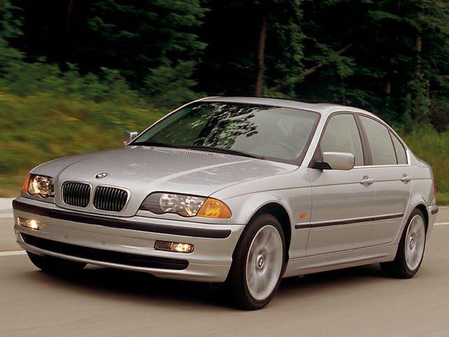 2000 Bmw 328 Specs Pictures Trims Colors Cars Com