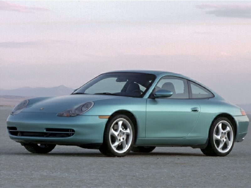 2000 porsche 911 reviews specs and prices. Black Bedroom Furniture Sets. Home Design Ideas