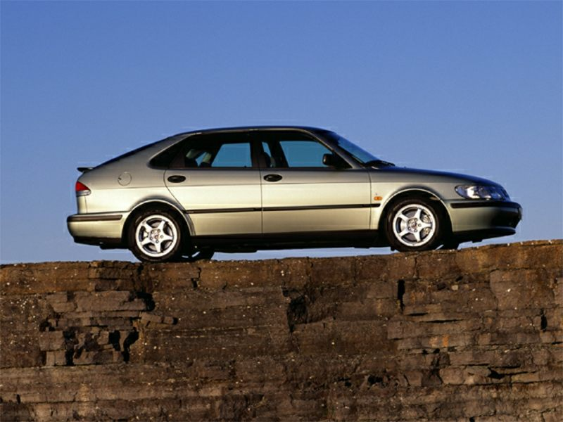2000 saab 9 3 reviews specs and prices. Black Bedroom Furniture Sets. Home Design Ideas
