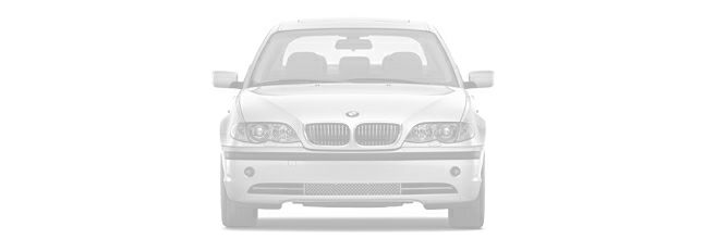 2003 BMW 330 I Sedan for sale in Fallbrook for $11,995 with 66,474 miles