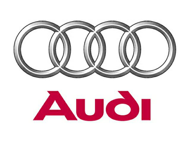 2004 Audi A8 L 4.2 Quattro Sedan for sale in Douglasville for $9,985 with 112,291 miles.