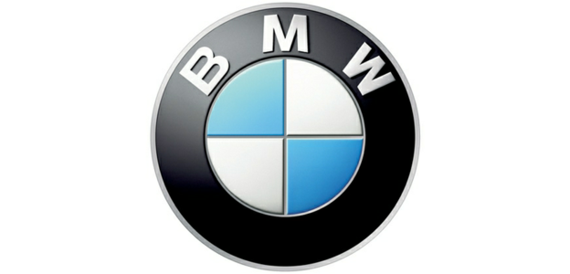 2001 BMW 525