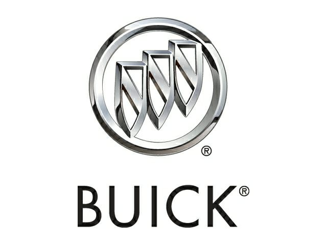 2015 Buick LaCrosse Sedan for sale in Billings for $45,210 with 0 miles