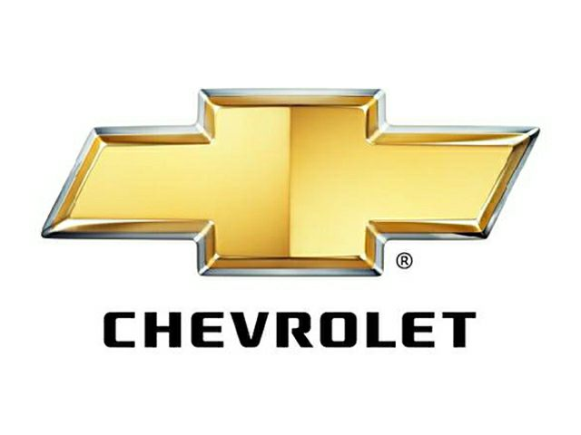 2015 Chevrolet Captiva Sport LTZ SUV for sale in Greenville for $0 with 7,396 miles