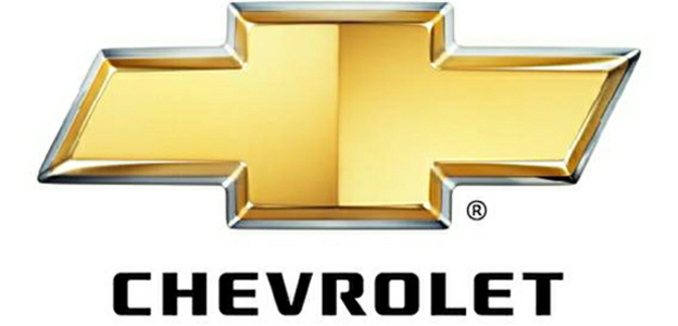 1992 Chevrolet Sportvan