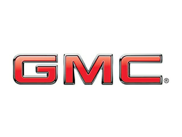 2015 GMC Terrain SUV for sale in Columbus for $34,635 with 0 miles