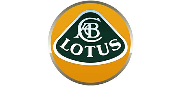 1998 Lotus Esprit
