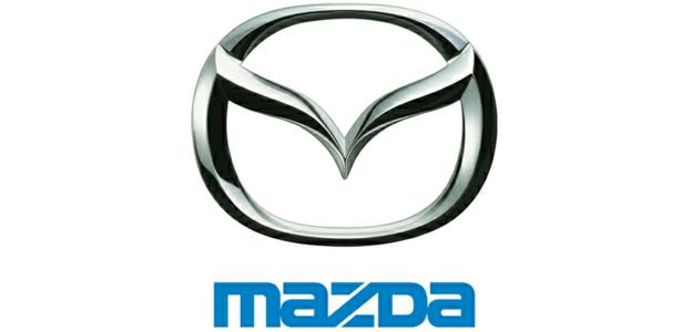 1993.5 Mazda MPV