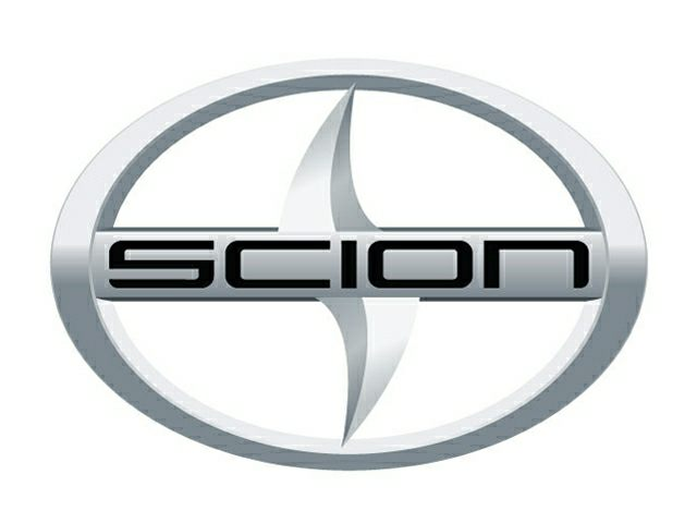 2015 Scion TC Coupe for sale in Brandon for $22,606 with 3 miles