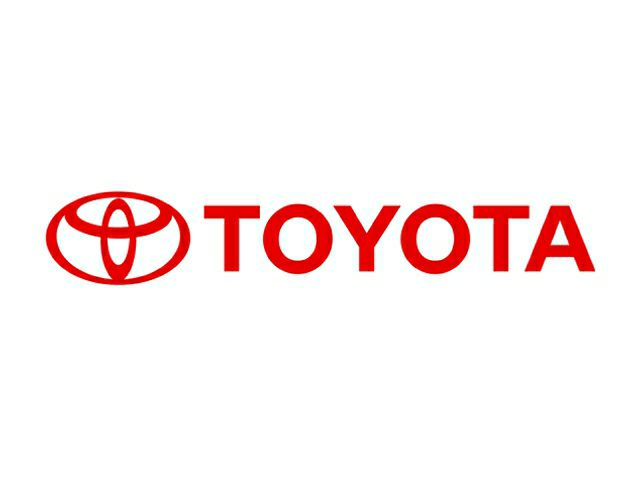 2013 Toyota Camry Sedan for sale in Conroe for $18,898 with 23,561 miles
