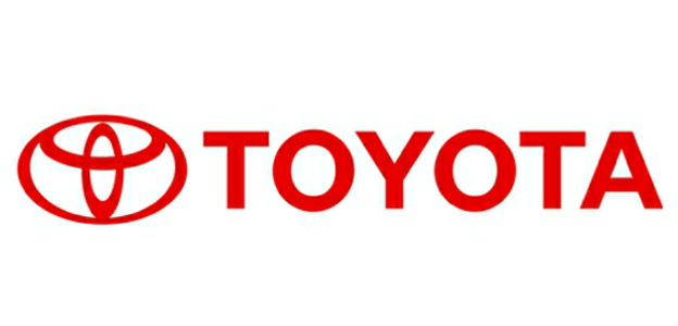1995.5 Toyota Tacoma