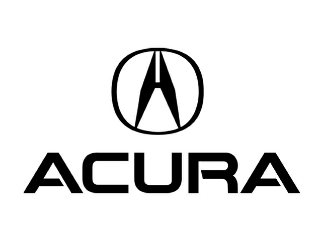 Acura Logo Image