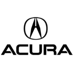 Logo for Acura