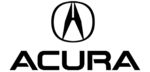 2015 Acura