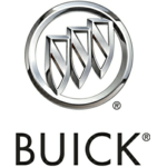 Logo for Buick
