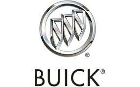 2015 Buick