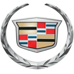 Logo for Cadillac