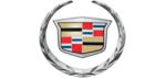 2014 Cadillac