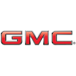 Logo for GMC