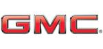 2015 GMC