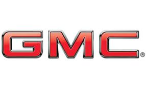 2014 GMC
