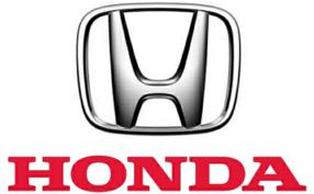2014 Honda