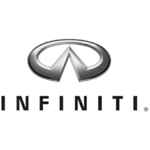 Logo for Infiniti