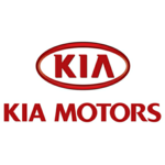 Logo for Kia