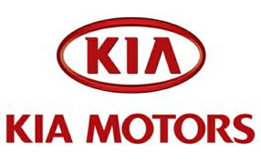 2015 Kia