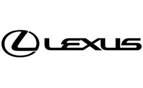 2014 Lexus