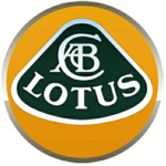Logo for Lotus