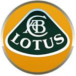 Logo for Lotus