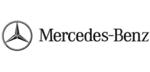 2013 Mercedes-Benz