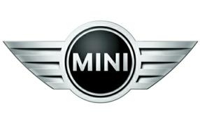 2015 MINI