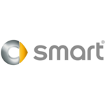 Logo for Smart