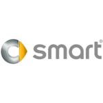 Logo for Smart
