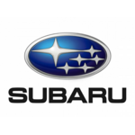 Logo for Subaru