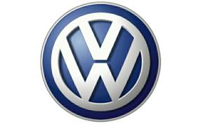 2016 Volkswagen