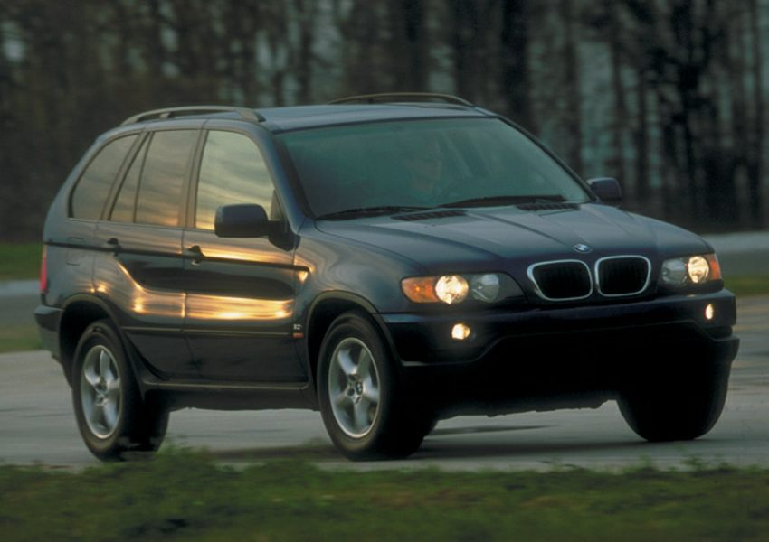 2001 bmw x5 reviews specs and prices. Black Bedroom Furniture Sets. Home Design Ideas