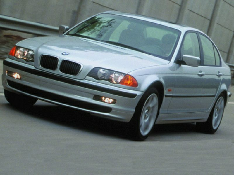 2001 bmw 330 reviews specs and prices. Black Bedroom Furniture Sets. Home Design Ideas