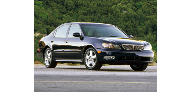 2001 infiniti i30 recalls new cars car reviews prices. Black Bedroom Furniture Sets. Home Design Ideas