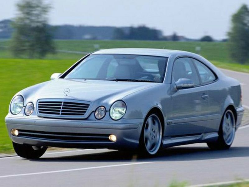 2001 mercedes benz clk class specs pictures trims for 2001 mercedes benz clk430
