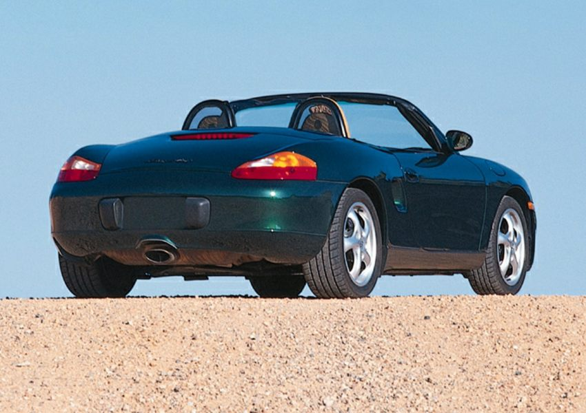 2001 porsche boxster reviews specs and prices. Black Bedroom Furniture Sets. Home Design Ideas