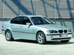 2002 BMW 330