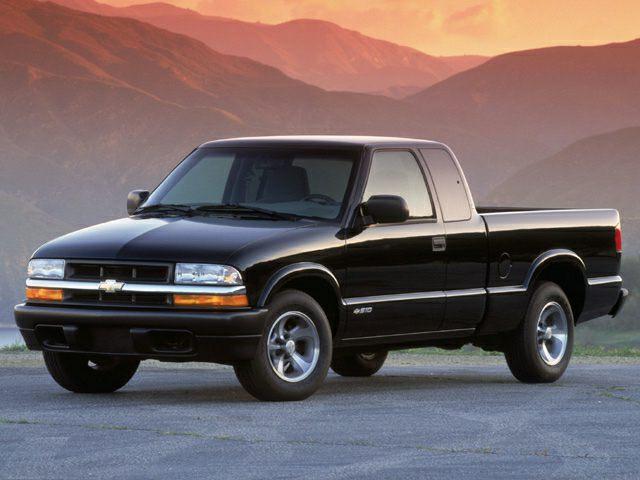 Doylestown Chevy Dealer >> Chevy Service Auto Repair Maintenance Chevrolet | Autos Post
