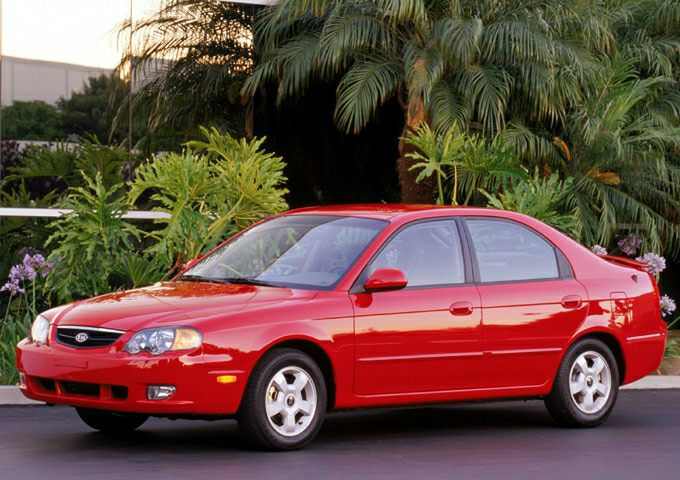 Kia Shuma A B additionally  together with Cerato Hatch Dash as well Kia Spectra as well Kia Spectra A B Orig. on 2004 kia spectra hatchback