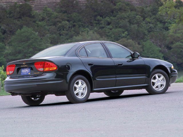 Img Olgee on 2000 Oldsmobile Intrigue Repair Manual