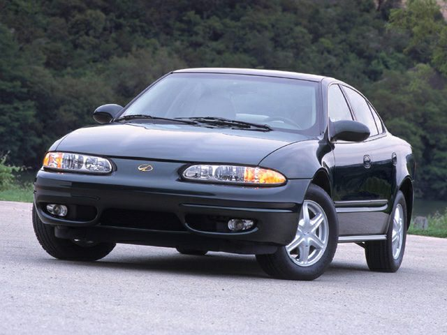 Img Olgee on 2002 Oldsmobile Intrigue Service Manual