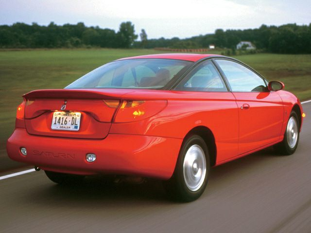 Maxresdefault likewise Hqdefault furthermore B F further Img Sagea additionally Maxresdefault. on 2002 saturn sc2